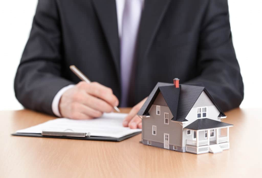Do You Need A Real Estate Broker or Agent?