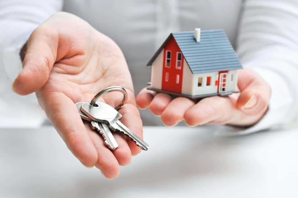 Real Estate Broker | Preparing to Buy