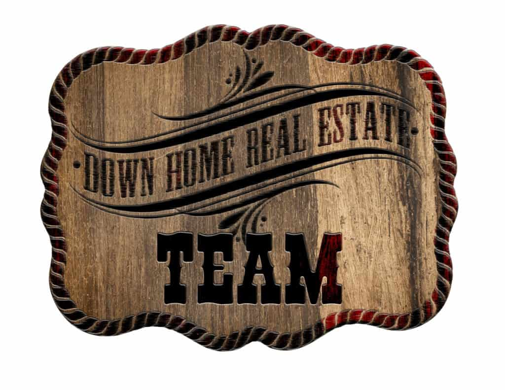 Buying Real Estate in San Tan Valley   Sound Structure