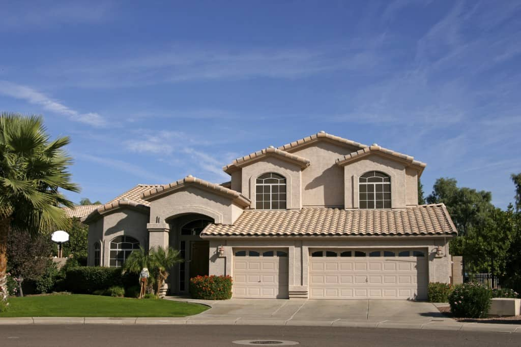 South East Valley Real Estate Sales Strategy