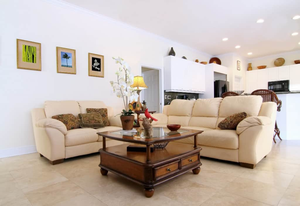 Best San Tan Real Estate Agent   Staged to Sell