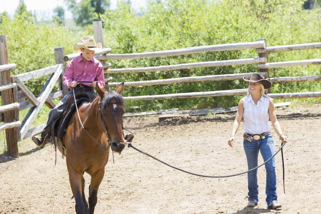 Queen Creek Horse Properties | Additional Income