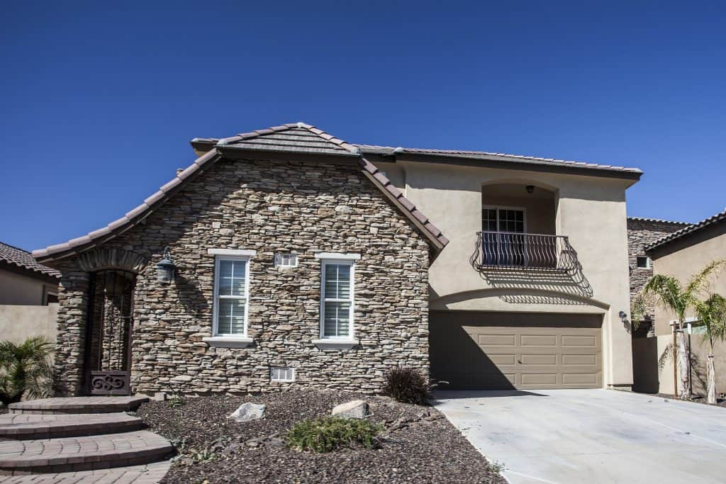 Planning To Sell Real Estate In Arizona?