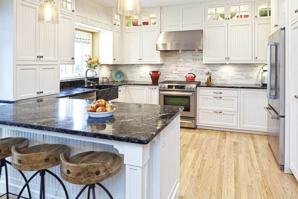 Real Estate for Sale | Kitchens