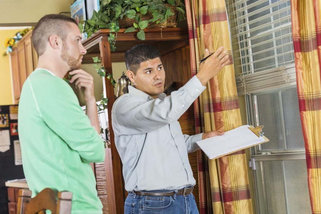 Best Agents In Queen Creek | Home Inspector Selection