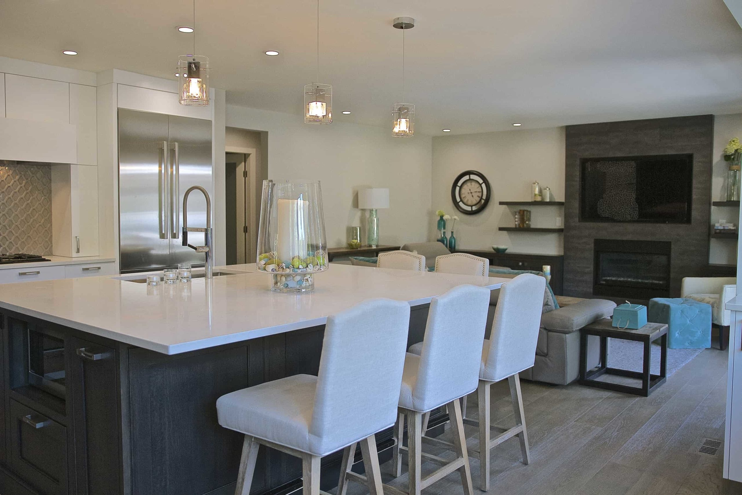 Queen Creek Listings |  Home For All Reasons