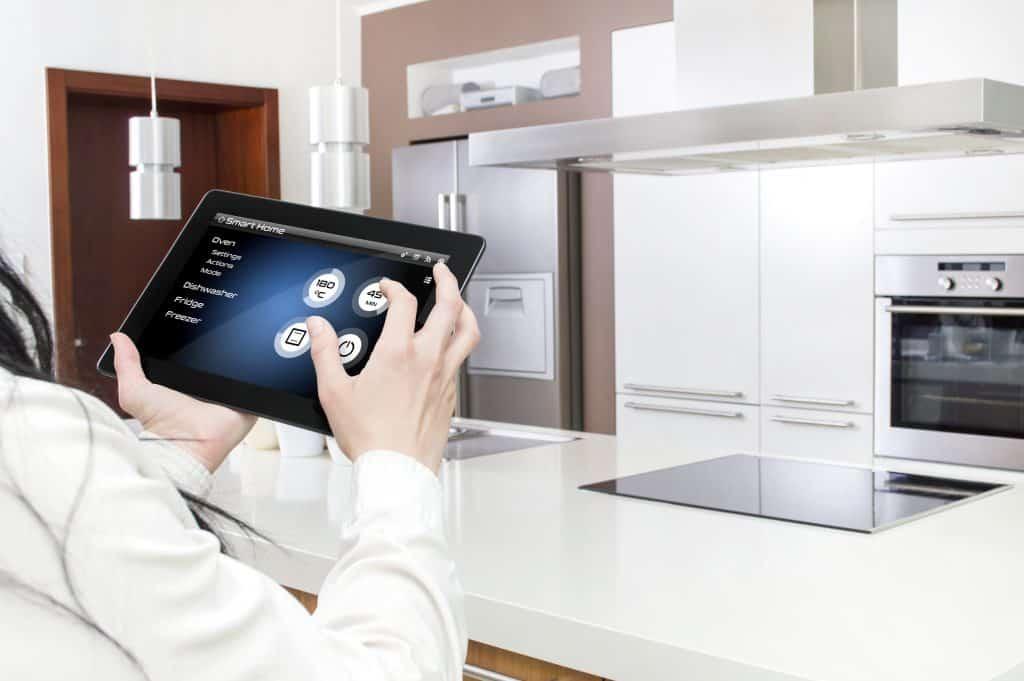 Queen Creek Real Estate | Smart Home Technology